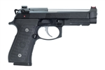 Beretta 92 Elite LTT Decocker 9mm (US Made) J92G9LTTM