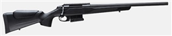 Tikka T3x CTR Blued Threaded Barrel .308WIN JRTXC316