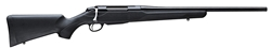 Tikka T3x Compact Lite Blued Synthetic .223 JRTXE312C