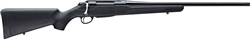 Tikka T3x Lite Blued Synthetic 6.5 Creedmoor JRTXE382