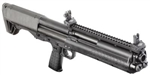 Kel-Tec KSG Pump Action Bullpup 12+1 Capacity 12-Gauge