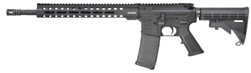 Colt AR-15: 6920 Trooper M4 Carbine .223 / 5.56 LE6920-R