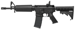 "Colt M4 Commando 11.5"" SBR 5.56mm LE6933"