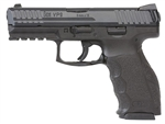 Heckler & Koch VP9 Striker Fired 15+1 9mm M700009-A5