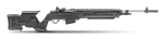 "Springfield M1A Loaded Precision 22"" 6.5 Creedmoor Stainless Steel Barrel MP9826C65"