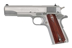 Colt Series 70 Stainless O1070A1CS
