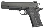 Colt 1911 Combat Unit Rail Gun 9mm O1072CCU