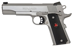 Colt 1911 Delta Elite 10mm (2016) O2020Xe