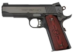 "Colt Lightweight Commander 4.25"" 9mm O4842XE"