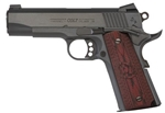 "Colt 1911 Blued 4.25"" Combat Commander O4940XE"