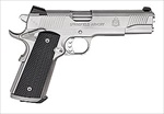 "Springfield 1911 TRP Stainless 5"" PC9107L"