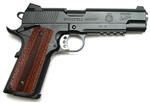 "Springfield Armory 1911 5"" Professional"