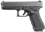 Glock 22 GEN4 *Homeland Security* 40S/W PG2250202