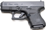 Glock 27 GEN4 | *Homeland Security* | 40S/W PG2750202