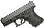 Glock 29 GEN4 10+1 Capacity 10MM PG2950201