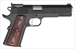 "Springfield 1911 Loaded Range Officer 5"" PI9128LP"