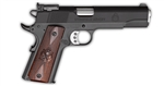 "Springfield 1911 Loaded Range Officer 5"" PI9129L"