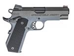 "Springfield 1911 EMP Concealed Carry Contour Gray 4"" 9mm PI9229Y"
