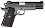 "Springfield 1911  Loaded Operator 5"" PX9105MLP"