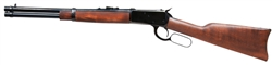 "Rossi M92 Carbine Blued 16"" in .44Magnum R9255008"