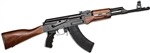 Century Arms C39v2 Milled American Made AK-47 7.62X39 RI2398-N