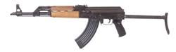 Century Arms AK-47 M70 AB2 Under Folder 7.62X39 RI3701-X