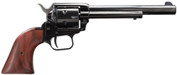 "Heritage Rough Rider 22LR / 22MAG Combo  6-1/2"" RR22MB6"