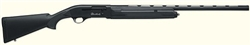 "Weatherby SA-08: 26"" Black Matte 3"" Shells 20-Gauge"