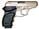 Bersa Concealed Carry Nickel .380ACP THUN380NKLCC