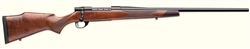 Weatherby Vanguard: Series 2 Sporter | Blued | Walnut | .22-250