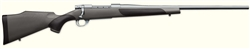 Weatherby Vanguard S2 Stainless .257WBY Magnum