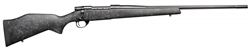 Weatherby Vanguard Wilderness .257WBY VLE257WR4O