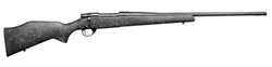 Weatherby Vanguard Wilderness 6.5 Creedmoor VLE65CMR4O
