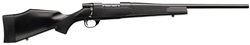 Weatherby Vanguard S2 Blued Youth .243WIN VYT243NR0O