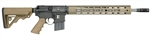 Rock River LAR-15 X-1 Rifle .223/5.56 XAR1751T
