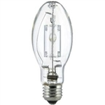 MP50/U/MED/CL ED-17N BASE, MP50, MP50UMED, 50 WATT CLEAR PROTECTED METAL HALIDE, MH50/U/M, MXV50/U/MED/O, MP50/U/MED,MP50/U/MED/3K
