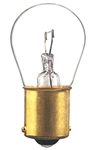#103642 GM (General Motors) Replacement Bulb,#103642 Replacement Lamp,#103642 Indicator,#103642 Lamp,#103642 Bulb