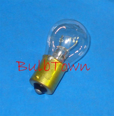1095 Miniature Bulb Ba15s Base S8 Sc Bay 14v 51a 4cp 1095 1095 1095 Bulb 1095 Miniature