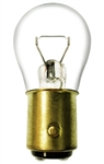 #1606 Miniature Bulb Bay15d Base, S8 6.4V 2.69A 21CP DC IND, 1606, #1606, #1606 MINIATURE, #1606 BULB, #1606 LAMP, #1606 INDICATOR