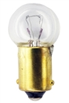 #1895 Miniature Bulb Ba9s Base, G4 1/2 M BAY 14V .27A 2CP, 1895, #1895, #1895 BULB, #1895 MINIATURE, #1895 LAMP, #1895 INDICATOR, EIKO #40416