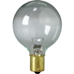#20-99C Miniature Bulb Ba15s Base,20-99C,#20-99C,20-99C Bulb,20-99C Lamp,20-99C RV Light,#20-99C Miniature Lamp,#20-99C RV Light Bulb