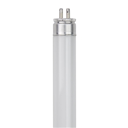 F13T5/DL 13 Watt T5 Daylight Fluorescent G5 Base,F13T5/DL 13 WATT T5 DAYLIGHT FLUORESCENT G5 BASE, F13T5/D, F13T5/DL,F13T5-D