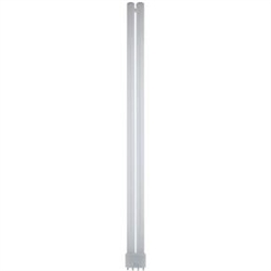 PLL40/41K 4-PIN COMPACT FLUORESCENT 2G11 BASE