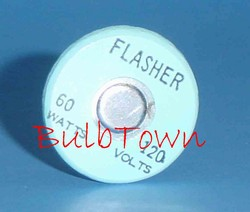 FLASHER BUTTON, BULB FLASHER, LIGHT BULB FLASHER, BULB FLASHER DISC, LAMP FLASHER, LAMP FLASHER DISC, LAMP FLASHER BUTTON, LIGHT BULB FLASHER BUTTON, BULB FLASHER