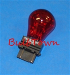 #3157R RED MINIATURE BULB PLASTIC WEDGE BASE, S8 WEDGE 12.8V 32/3CP RED, #3157R MINIATURE BULB, #3157R, 3157R, #3157R BULB, #3157R MINIATURE, #3157R LAMP, #3157R MINIATURE LAMP, #3157R MINIATURE LAMPS, #3157R INDICATOR