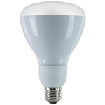16W DIMMABLE R30 FLUORESCENT 2700K E26 BASE, 16 WATT DIMMABLE R30 FLOURESCENT, 33016-ADIM, DIMMABLE FLUORESCENT, DIMMABLE, DIMMABLE COMPACT FLUORESCENT BULB