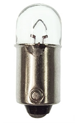 #3893 Miniature Bulb Ba9S Base,T2 3/4 BA9s 12V .36A 2.8CP (T4W) ,#3893 Miniature Lamp,#3893 Miniature, #3893 Lamp,3893 Bulb