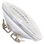 #4044 (12V/12W) PAR36 SEALED BEAM SCREW TERMINAL BASE, #4044 PAR36, 4044, 4044 PAR36 SEALED BEAM,#4044,40588,#40588,40589,#40589