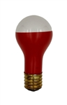 REDNECK/E39 100-200-300 WATT PS25 MOGUL BASE 120V, REDNECK BULBS, REDNECK LAMP, REDNECK LIGHT BULB, REDNECK TORCHIERE BULB, FUNERAL BULB, FUNERAL HOME LIGHTING, FUNERAL HOME LIGHT BULBS, #06653A,BIRNE,BOMBILLA,BULBO,AMPOULE