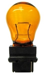 #4156 NATURAL AMBER LONG LIFE MINIATURE BULB PLASTIC WEDGE BASE, S8 WEDGE 12.8/14V 2.23/0.59A 24/2CPNALL, 4156NALL MINIATURE BULB, #4156NALL, 4156NALL, #4156NALL BULB, #4156NALL MINIATURE, #4156NALL LAMP, #4156NALL INDICATOR, #4156NALL MINIATURE LAMP